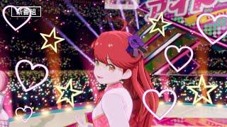 Watch Idolls! Anime Trailer/PV Online