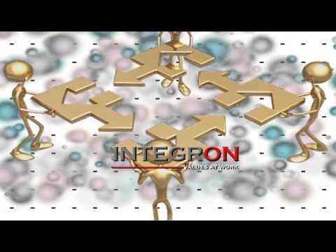 Integron Property Management Services
