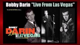 Watch Bobby Darin Mary Dont You Weep video