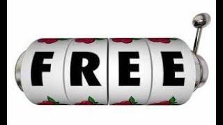 ★★ FREE MONEY GAMES ★★ Silver Oak Casino $20 No deposit bonus ★★