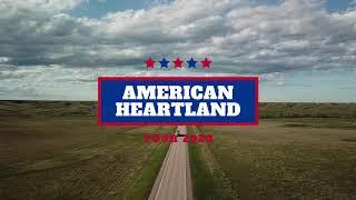 American Heartland Tour 2020 preview - Grand Adventure | RV Travel RVlife