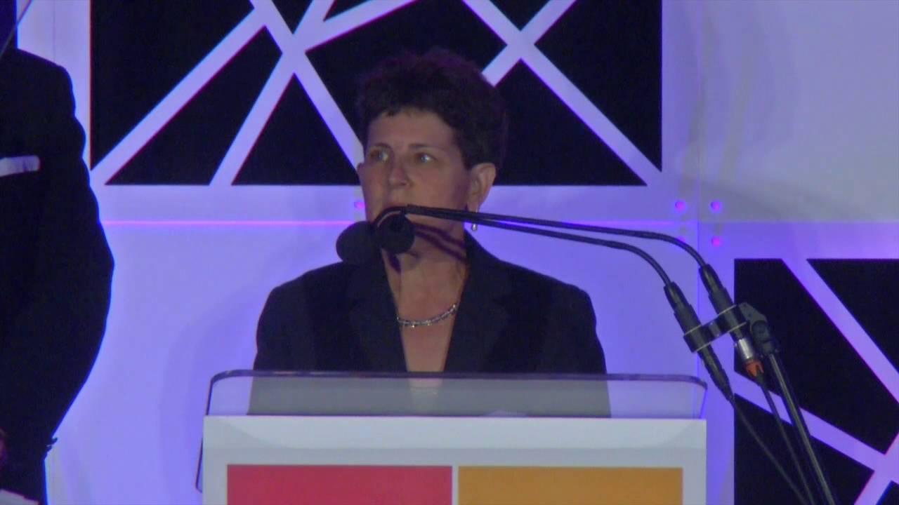 eqca equality awards kathy levinson 2016 eqca equality awards kathy levinson