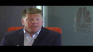 Taste Holdings CEO talks on partnering with Starbucks in S.A