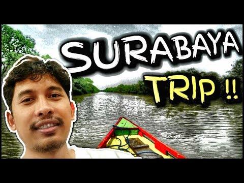 tempat-wisata-di-surabaya-yang-wajib-dikunjungi---mangrove-wonorejo