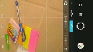 Moment Pro Camera App Review – Swatfilms