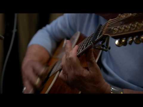 Takoma Guitar Masters - Full Performance (Live on KEXP)