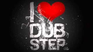 Ultimate Dubstep Mix 2010 by CYREX