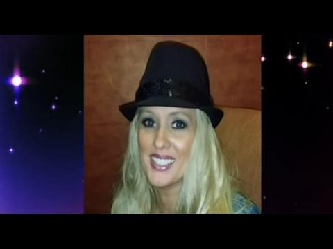 Darcy Donavan Fan Thank You Video   By Pharrell Williams