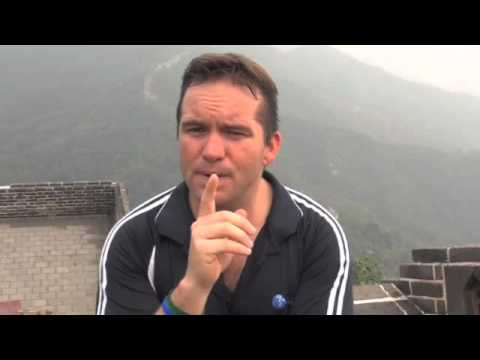 Global Wealth Group