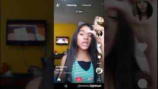 Download How to do a slowmo musical.ly