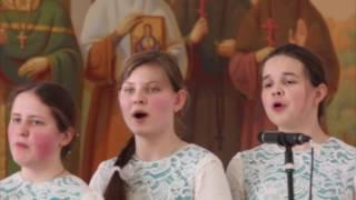 Поклонимся (Н.Добронравов и А.Пахмутова)