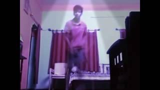 Download Hindi Video Songs - Neethoney dance : Dhruva movie dance performance intro..
