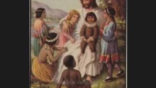 Michael Jackson e i comandamenti di Gesù