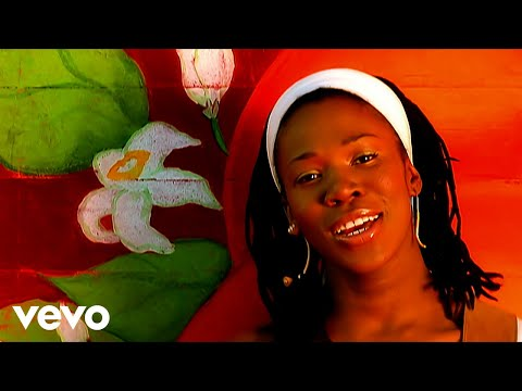 India.Arie - Video (Official Video) from YouTube · Duration:  3 minutes 46 seconds