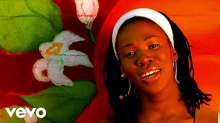 Watch IndiaArie Video video