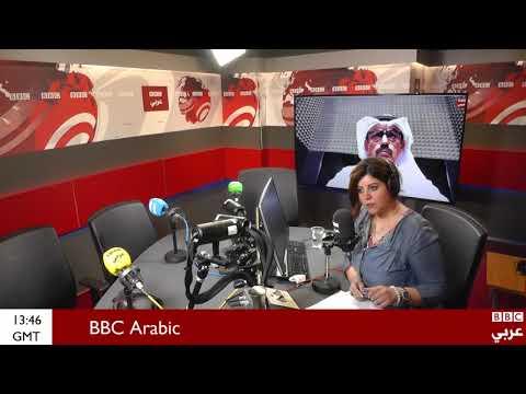 هل يمكن ان تسلم السعودية المتورطين في اغتيال خاشقجي لمحاكمتهم في تركيا؟  - نشر قبل 2 ساعة