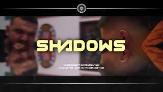 "[FREE] KMN x Azet x Zuna Type Beat| MiGB ""Shadows"" | Emo/Street/Deep/Trap/Instrumental"