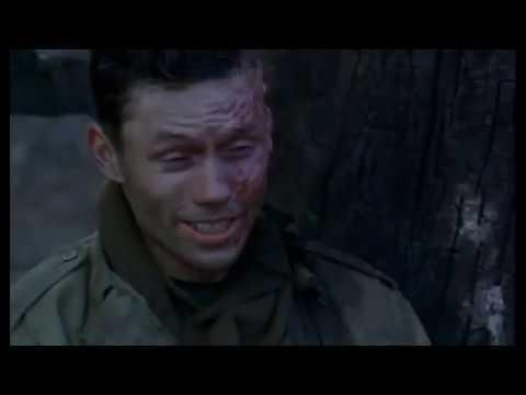 Военный фильм - Когда молчат фанфары Новинка /2020/ посмотрите не пожалеете - Видео онлайн