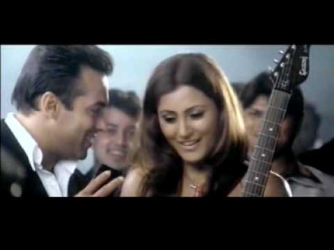 new hindi movie song 2009