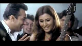 new hindi movie song 2009