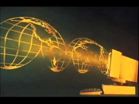Kraftwerk - Home Computer (1981)