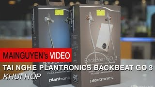 khui hop tai nghe plantronics backbeat go 3 - wwwmainguyenvn
