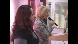 образец свадьба 02 г. Каменск-Уральский