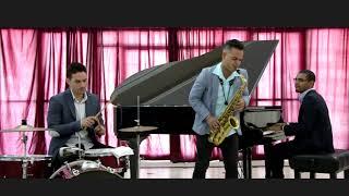 Zoar | Latin Band | Dubai # 1 entertainment booking agency | 33 Music Group | Scott Sorensen