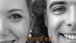 Смотреть видео услуги видеосъемки на свадьбу