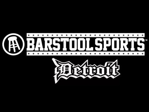 Barstool Sports Detroit Summer Intern Campaign 2020 (Short Version)