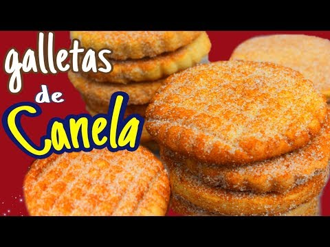 galletas-de-canela|hojarascas|dulce-hogar-recetas