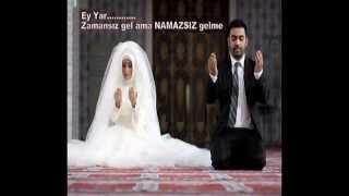 Yasak Aşk-ı Virane Aşk Duası