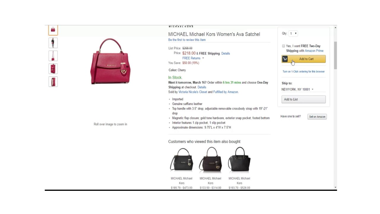 how to buy things from amazon in pakistan