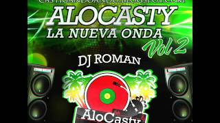 3  Todo Cambio -  Zoone K Ft William El Rroro Pay  (Alocasty Vol.2) Www.GoodMusicPr.Net