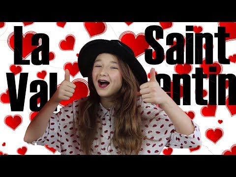La Saint Valentin Ratée // Satine Walle