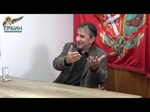Milivojević: Odlazak Amfilohija
