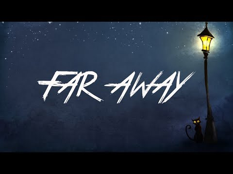 Alan Walker - Far Away (By AlexD)