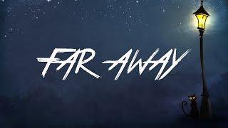 AlexD - Far Away (Alan Walker Style)