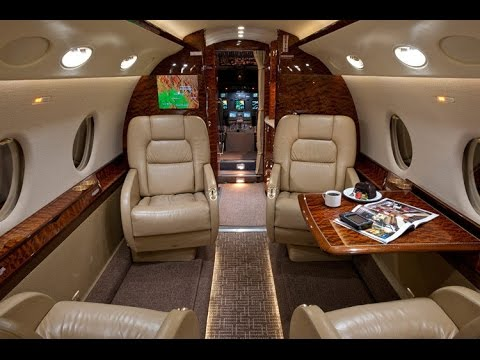 Real Madrid star Cristiano Ronaldo 'buys Gulfstream ...