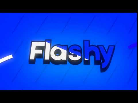 #FlashyC1 | Restarted my Channel... | Remake of HanshelFX Classic