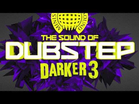 02 - Clarity Brillz Remix - The Sound of Dubstep Darker 3