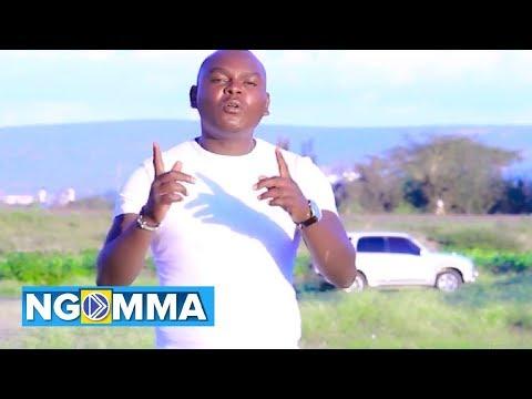 SAMMY K. - NI NII URONIRE (OFFICIAL VIDEO)