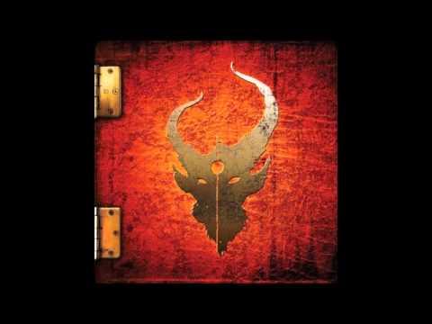 Demon Hunter - Demon Hunter FULL ALBUM
