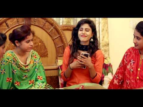 New Punjabi Songs   Sari Sari Raat   Gill Kamal   Music Care   Latest Punjabi Songs 2016