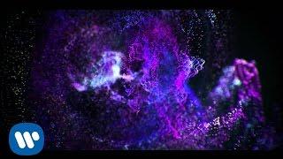 Muse   Madness (lyric Video)