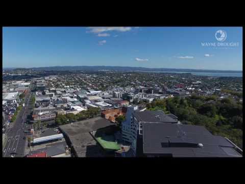 Aerial 360