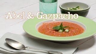 Gazpacho Recipe | Abel & Cole