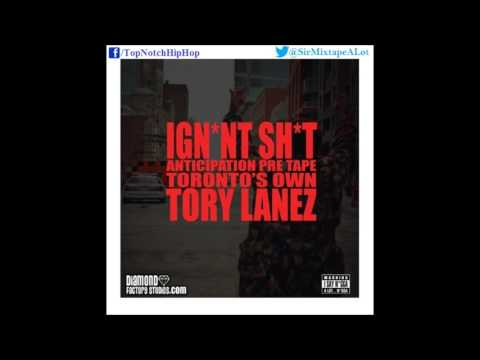 Tory Lanez - I'm Good (Freestyle) [Ignant Shit]