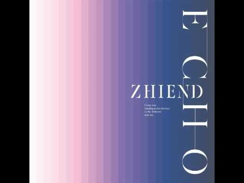 ZHIEND - Clouded Sky (Japanese)