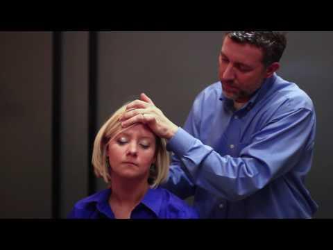 Pro Medical Dr Nick Marchesani Testimonial